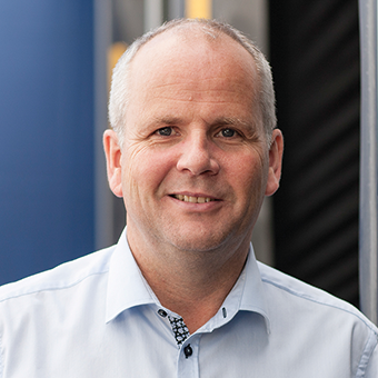 Mikael Madsen